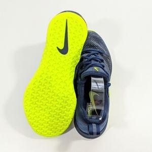 "Nike Metcon Flyknit 3 ""Obsidian Volt"" NWT"